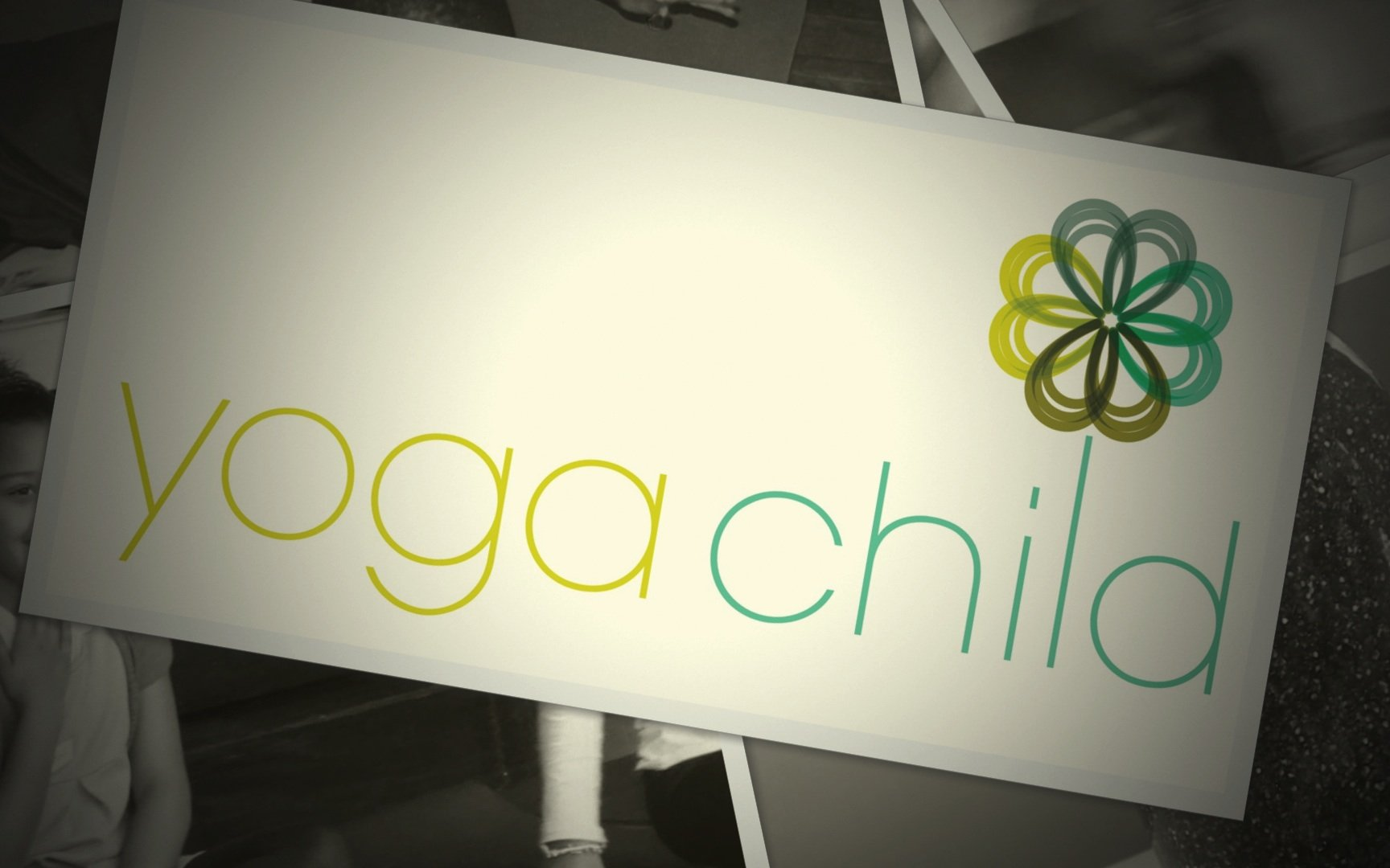 In-School Yoga & Mindfulness Classes - Yoga Child